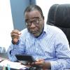 Petroleum retailers demand higher margins
