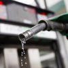 "<div class=""qa-status-icon qa-unanswered-icon""></div>Fuel prices up; cross GHc5 mark"