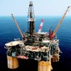 Cut in supply of Nigeria gas to Ghana could hurt economy -Ghana cbank gov