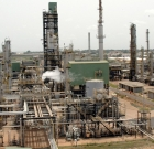 """<div class=""""qa-status-icon qa-unanswered-icon""""></div>Article: Why most refineries in sub-Saharan Africa fail to report profits"""