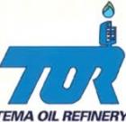 """<div class=""""qa-status-icon qa-unanswered-icon""""></div>Asante Berko appointed CEO for Tema Oil Refinery"""