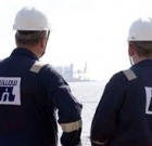 """<div class=""""qa-status-icon qa-unanswered-icon""""></div>Tullow targets drilling, completion of works on new wells in this year"""