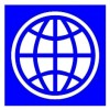 World Bank supports Sankofa Gas Project with $700m