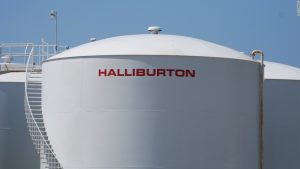 141117101426-halliburton-1024x576
