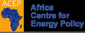 ACEP-logo