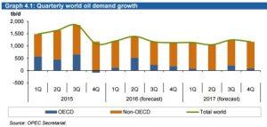 Copy of OPEC1008A