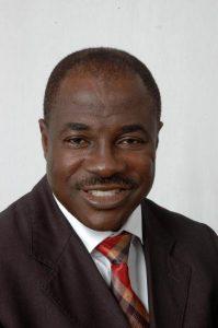 Dr-Joe-Oteng-Adjei-Energy-Minister