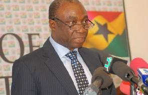 Dr kwabena Donkor1