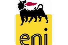 Eni_logo_62