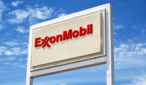 ExxonMobil-