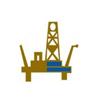 Ghana-Petroleum