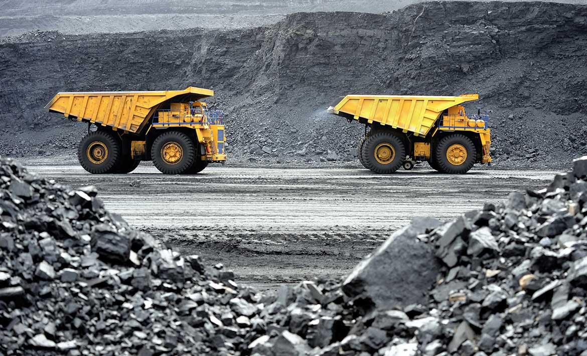 Gold Mining Market Research Reports & Industry Analysis
