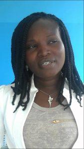 Nana-Adjo-Enstuah-Journalist-Radio-Maxx