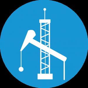 OilGas_Icon