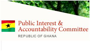 Public-Interest-and-Accountability-Committee-PIAC-Jobs-in-Ghana