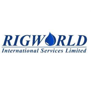 rigworld-logo