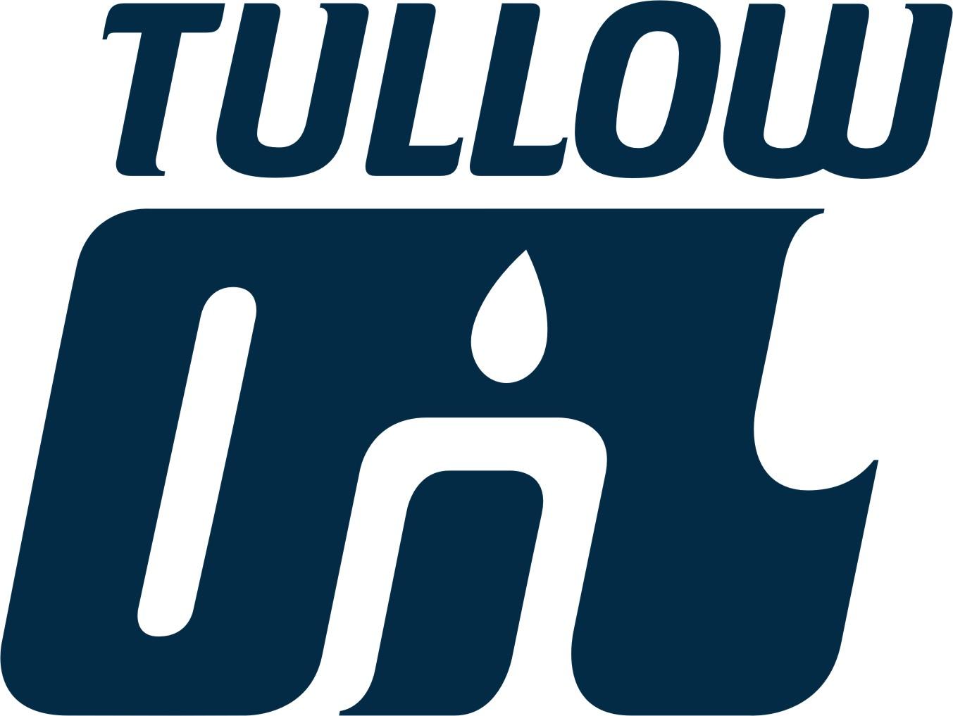Tullow-Logo
