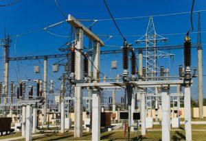 aboadze electricity