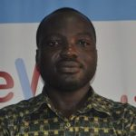 Profile photo of Kwabena Tabiri