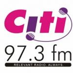 Profile photo of Citi FM