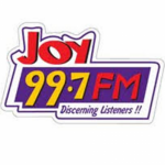 Profile photo of Joy FM