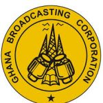 Profile photo of GBC Ghana