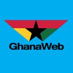 Profile photo of GhanaWeb
