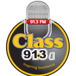 Profile photo of Class fm
