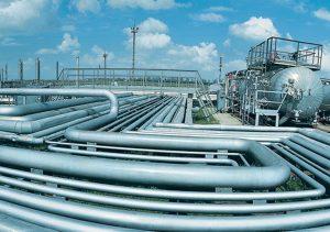 gas-pipeline1