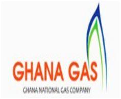 gh gas