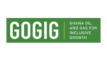 Comprehensive Ghana Oil and Gas news, information, updates