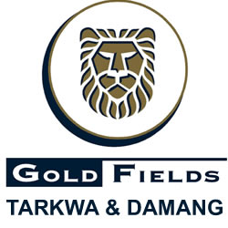 goldfields-job-vacancy