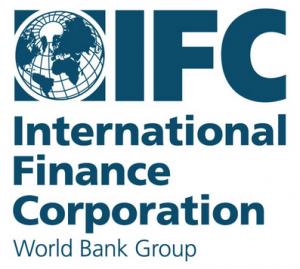 ifc bank