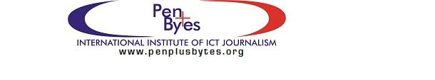 penplusbytes logo