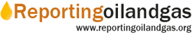 Comprehensive  Ghana Oil and Gas news, information, updates, analysis