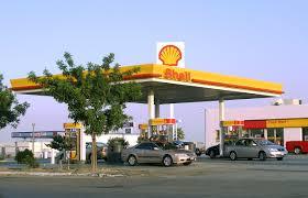 shell image