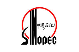 Sinopec prepares to build new oil and gas port for Ghana